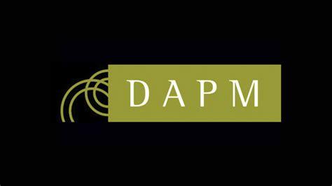 Dynamic Assets & Performance Monitoring SA